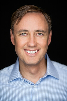 Steve-Jurvetson-imgl3480_black_detail