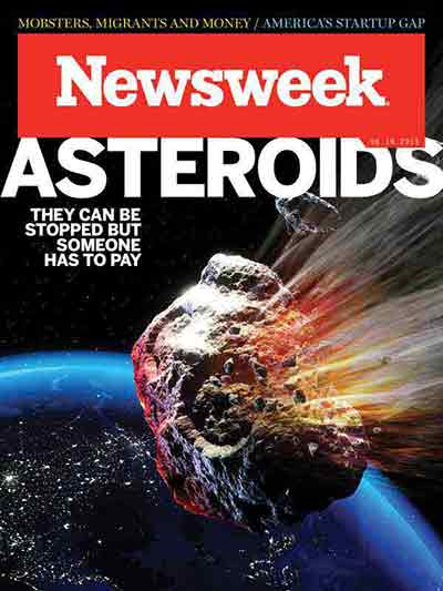NewsweekCover-20150612cover1800-x-2400