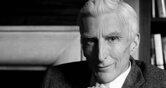 lord-martin-rees