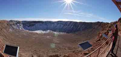 Asteroid-MeteorCrater-631.jpg__800x600_q85_crop
