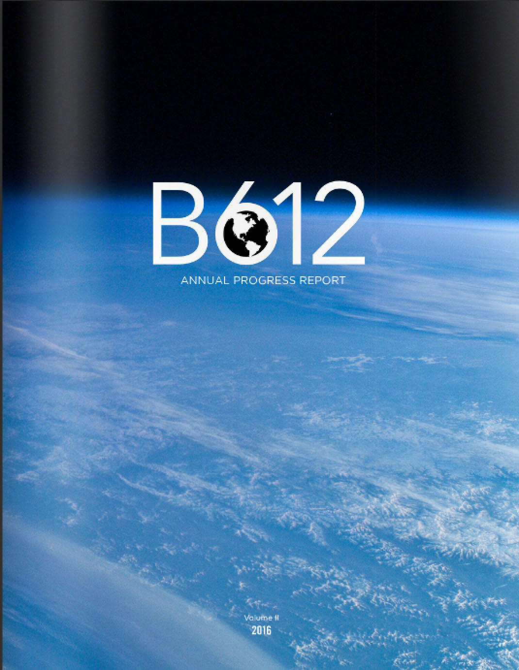 b612-annual-report-cover