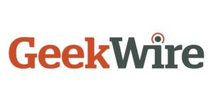geekwire-default-logo-social