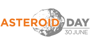 Asteroid Day – Horizontal HQ