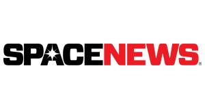 SpaceNewsForzaLogo