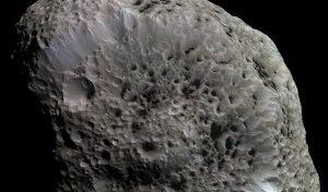asteroid-63125_640-e1388817203204