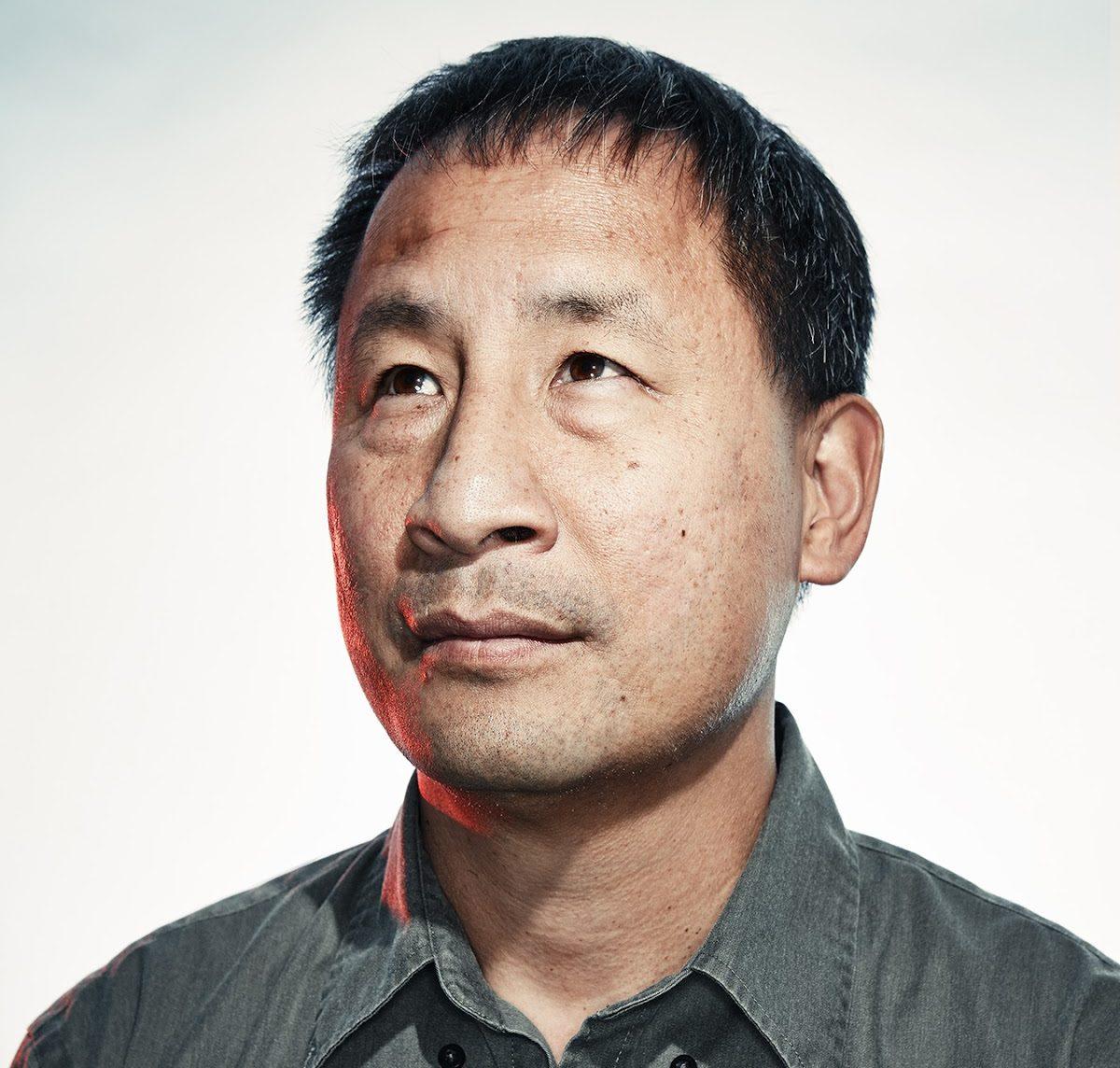 Ed Lu (1)