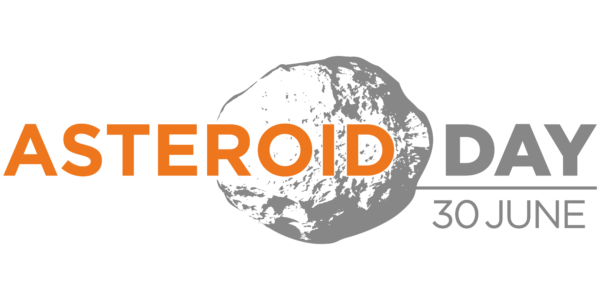 Asteroid_Day_logo_official