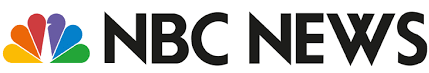 NBCNews Logo