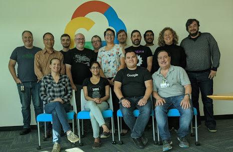 hackathon1